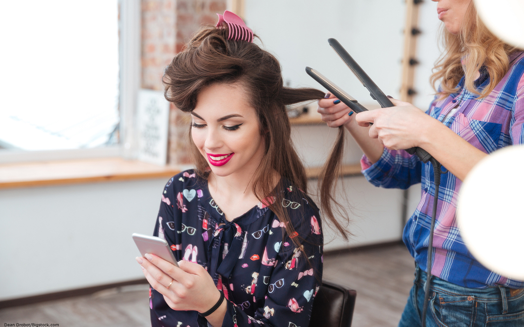 Little Management Tips that can make a Big Difference to Your Salon Business