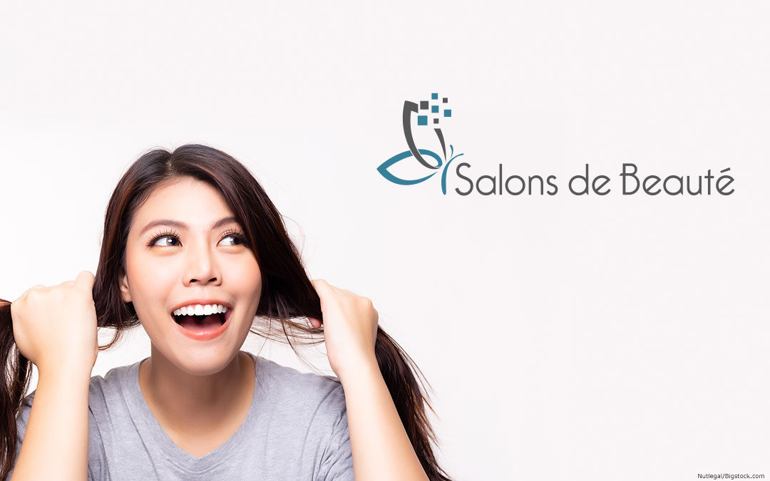 Ready for a Visit to the Salon in Lawton? Read this First!