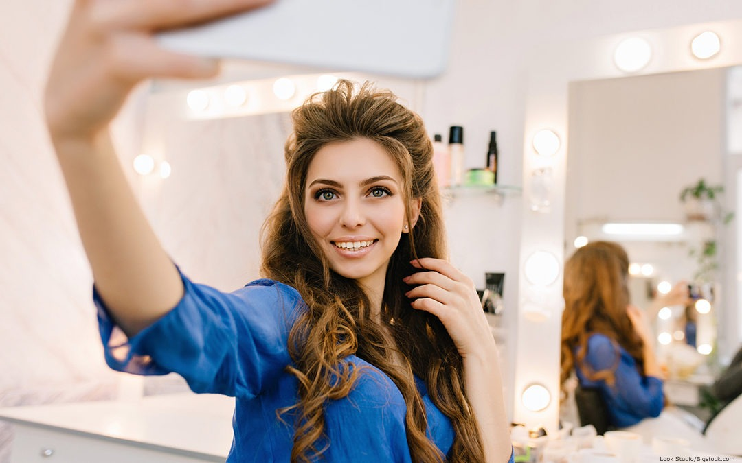 Growing Your Salon Business in Lawton